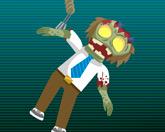 Шары и зомби 3