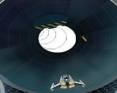 Космический тоннель 2
