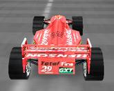 Формула 1 Гран-При