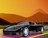 Тюнинг гоночной машины