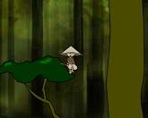 Маленький Ниндзя: свиток Будокай