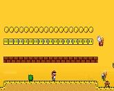 Марио флеш 2