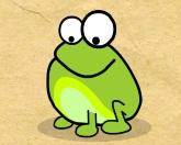 Лягушатник