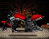 Построй свой мотоцикл