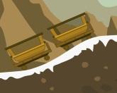 Перевозка золота