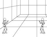 Кубический бой