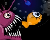 Кровавые рыбы