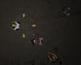 Решение зомби