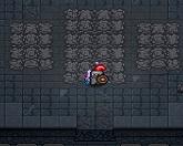 Пиксельное подземелье