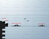 Войны Чёрного флота 2