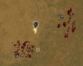 Бесконечные буйства зомби