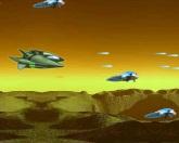 Короли воздушных боев