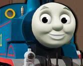 Томас в лабиринте