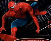 Запуск человека паука 3