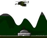 Нападение вертолётов