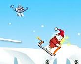 Рождество на льдах