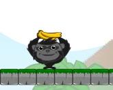 Отбери банан