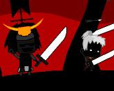 Легионы монстров