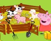 Ферма свина