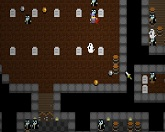 Подземные войны