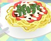 Чудесное блюдо