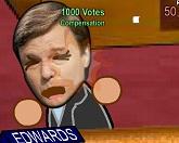 Крушение выборов