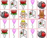 Три валентинки