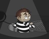 Побег из тюрьмы 5