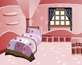 Обставить детскую комнату