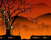 Защитники мёртвого дерева