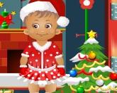 Лучшее Рождество