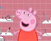 Свин у нейрохирурга