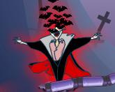 Восстание вампира