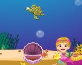 Подводные сокровища 2