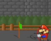 Стрелы Марио