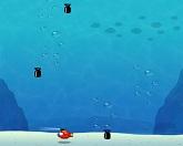 Морские бомбы