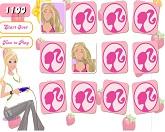Заметки Барби