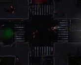 Зомби вспышки