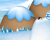 Резня пингвинов