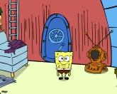 Спанч Боб бродилка 3