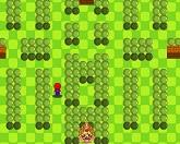 Воин Марио