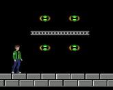 Бен 10 подземелье
