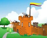 Разрушать башню