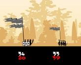 Главная война - Эльфы