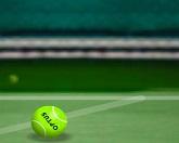 Оптус теннис чемпионат