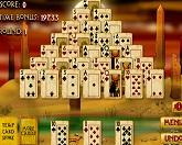Проклятие пирамид Египта