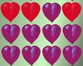 Коллекционер сердец