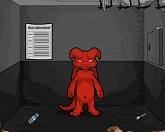 Дьявол: глава 2