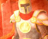Королевский защитник