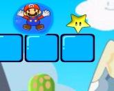Марио в пузыре 2